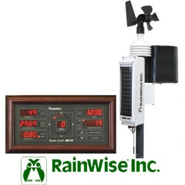 rainwise mk 3 rti 364x364 in search for the top home weather station (2016) nwc  at gsmx.co