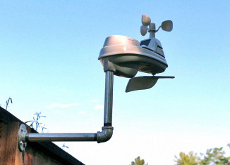 AcuRite Weather Stations