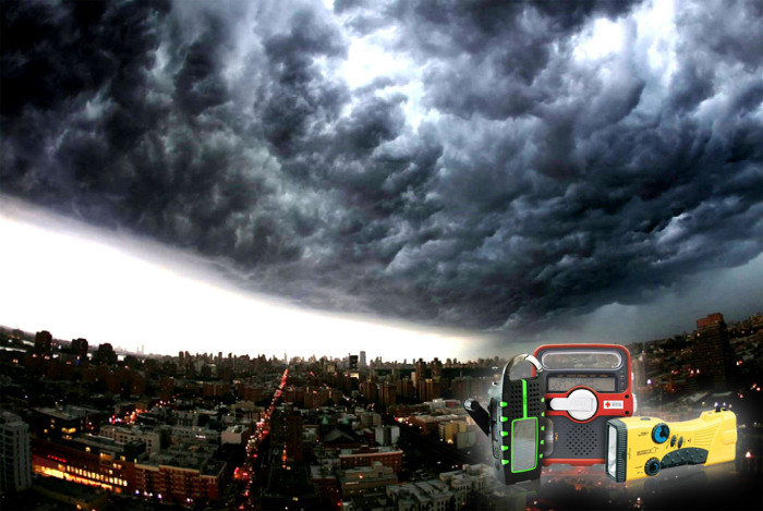 emergency-weather-radios-20150318