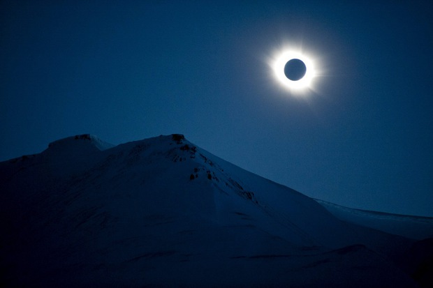 solar-eclipse-20150320-norway