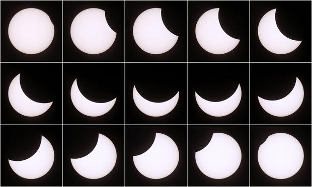 solar-eclipse-20150320-vienna-austria
