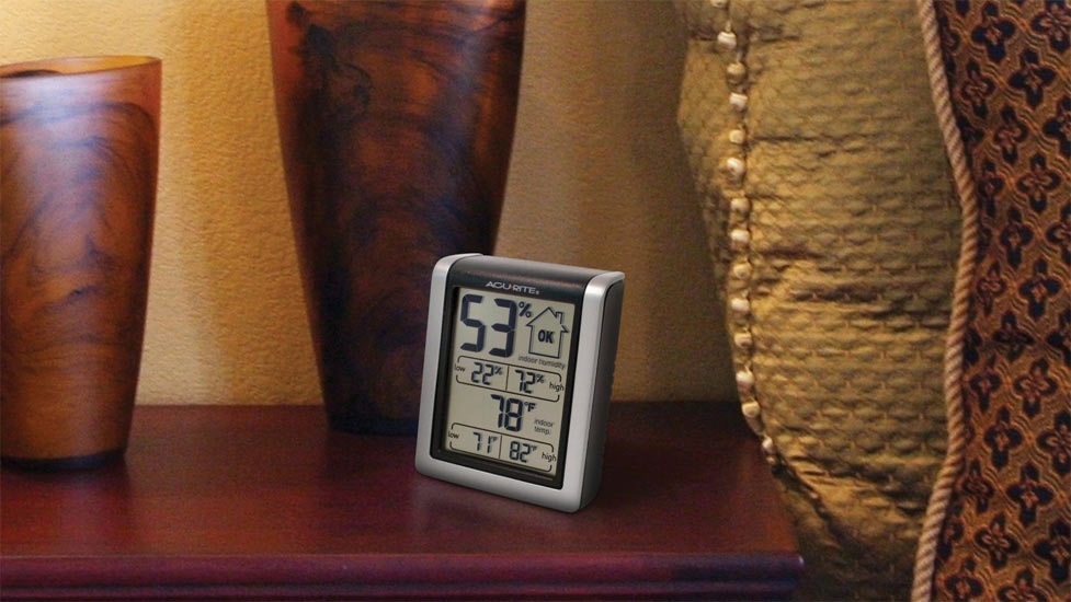 best-home-digital-humidity-meters