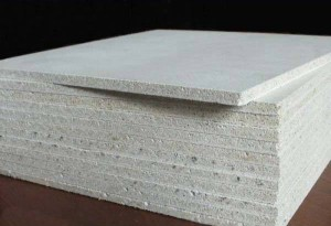 magnesium-boards