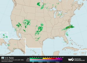Intellicast Active Weather Map.4 Best Interactive Weather Radar Websites Nw Climate
