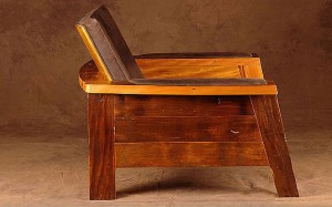 wood-furniture