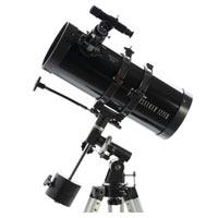 5 inch Telescope