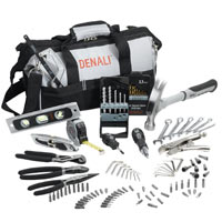 Home Repair Toolkit