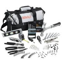 Home Repair Toolkit