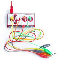 Invention Kit