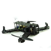 Sport Quadcopter Gaget