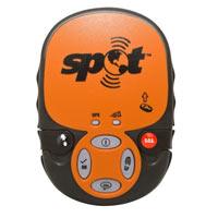 Spot GPS Messenger