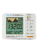 iceeo2-700 air quality monitor