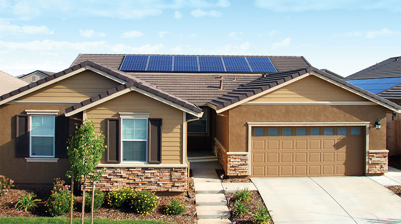 Solarcity Solar Panels >> Solarcity Claimed The Number One Spot For Solar Panel Efficiency
