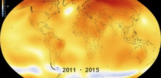 2015-hottest-year-on-record