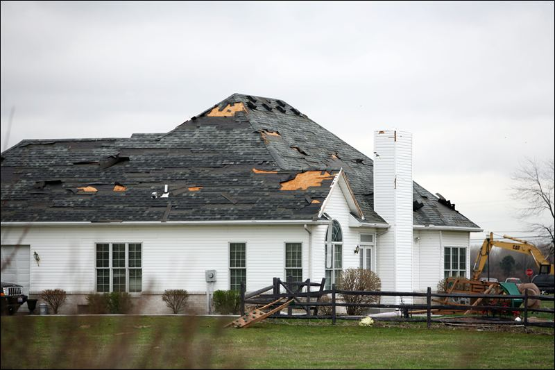 Home Safety Tips Before And After Hurricane Nwc