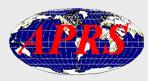 aprs logo