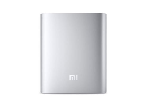 XIOAMI Mi Power Bank 10400mAh