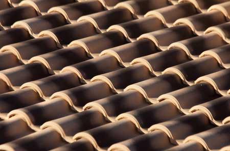 clay-tiles-house-2017