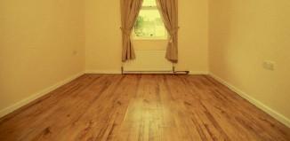 eco flooring solutions