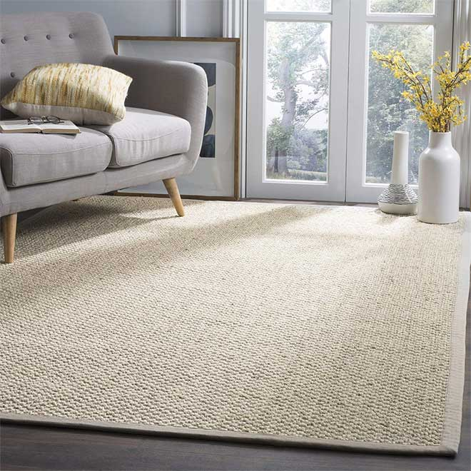 Allergy Free Area Rugs Area Rug Ideas