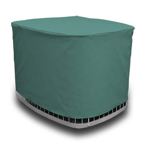 ac cover with custom sizes